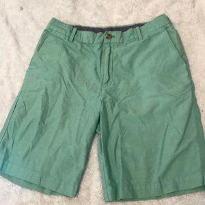 Izod Shorts size 33.